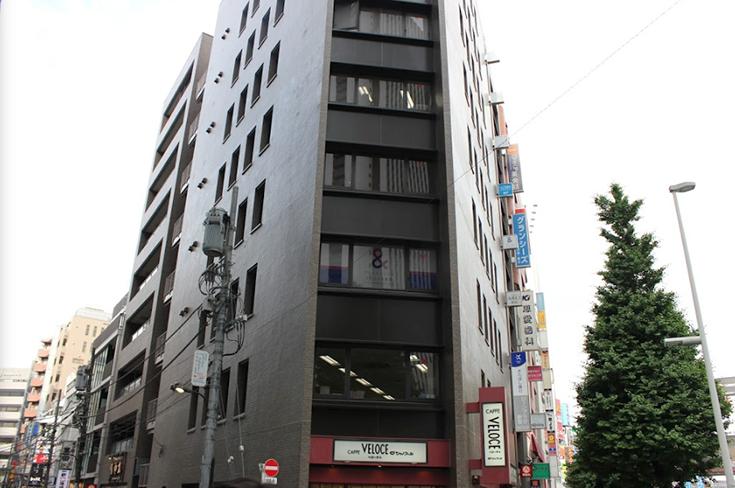Juno beauty clinic 新宿院